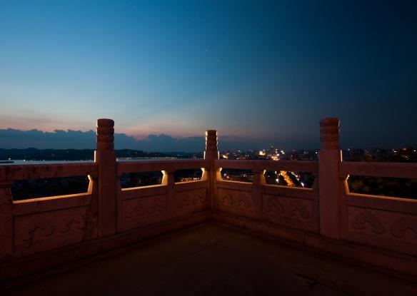 china2013-1-39